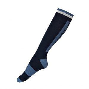 Kingsland sokken Napf