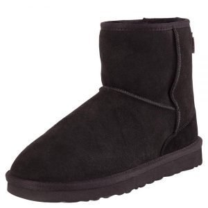 ANKY Boot Mini Sheepskin