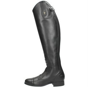 Ariat contour field zip heren rijlaars