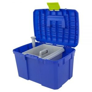 BR poetsbox carlo blauw