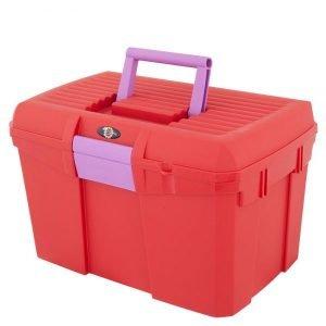 BR poetsbox carlo rood