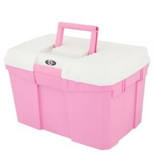 BR poetsbox carlo roze