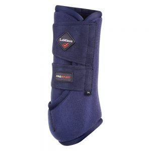 PS-SupportBoot-Navy1-LR1