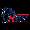 Harrys Horse