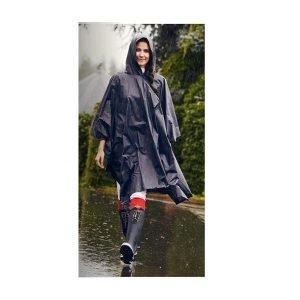 Regen poncho ralph
