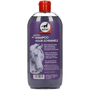 Leovet milton shampoo