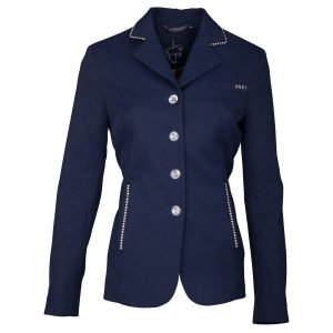 Anky Deluxe riding jacket