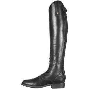 Ariat Heritage contour field SS