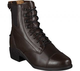 Ariat Performer zip