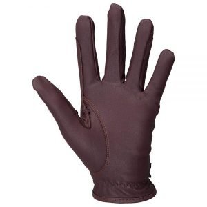 BR handschoen All Weather Pro bruin
