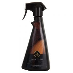 BR leather combi 500ml