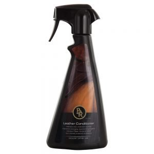 BR leather conditioner 500ml