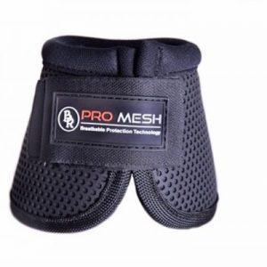 BR pro mesh springschoen