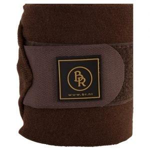 Bandage Fleece 3 mtr
