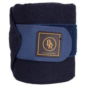 Bandageset in luxe tas