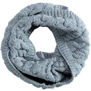 Euro-star sjaal bibi