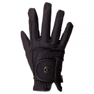 Handschoen Premium Pro