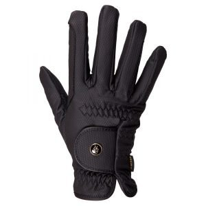 Handschoen Warm Durable