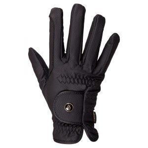 Handschoen Warm Durable