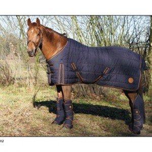 Staldeken Fashion 600D