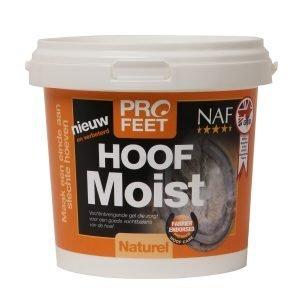 NAF Profeet hoof