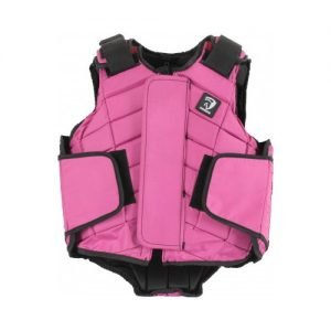 Horka bodyprotector junior