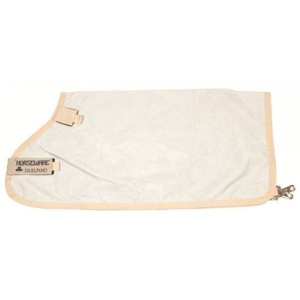 Amigo fly rug liner