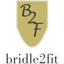 Bridle 2 Fit