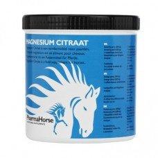 Pharmahorse Magnesium paard