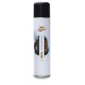 impregneer spray Waterproof