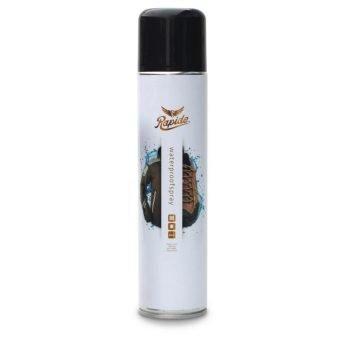 impregneer spray Waterproof