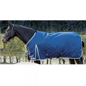 Powerhorse regendeken Thor 100 grams