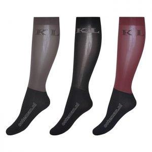 Kingsland sokken