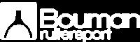 Ruitershop Bouman Ruitersport