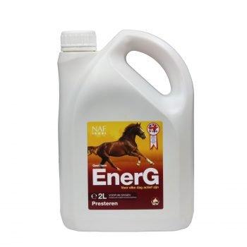 NAF Energ
